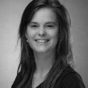 Lottie van Kooten